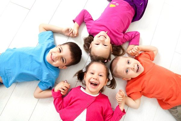 Paediatric Dental treatment in Kozhencherry